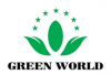 Support System Green World