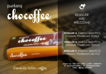 Chocoffee